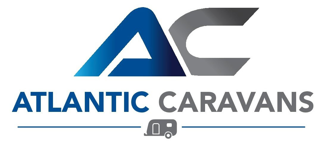 Atlantic Caravans Logo