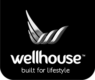 Wellhouse - Build for lifestyle